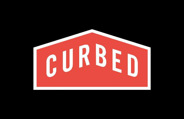 Curbed to Shut Down Sites in New Orleans, Seattle, Philadelphia and Washington, DC