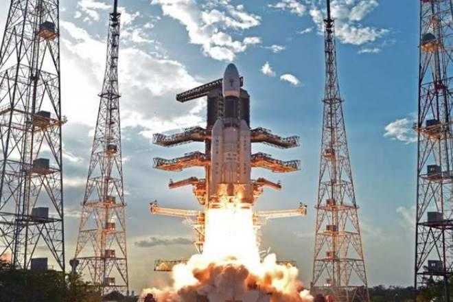 ISRO, Gaganyaan, manned space mission, Indian space mission, India astronaut, Indian astronaut in space, K Sivan, India's maiden manned mission, Gaganyaan test flights