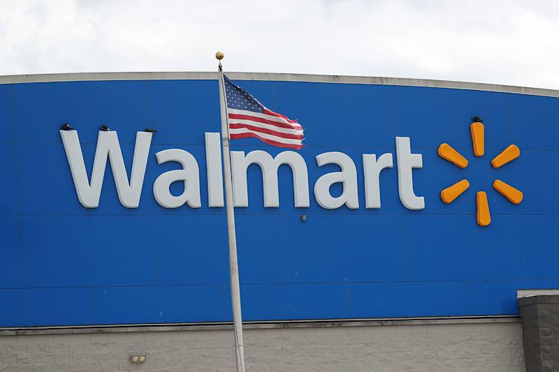 the walmart memorial day sale just launched with awesome deals on tvs instant pots and dyson. Black Bedroom Furniture Sets. Home Design Ideas
