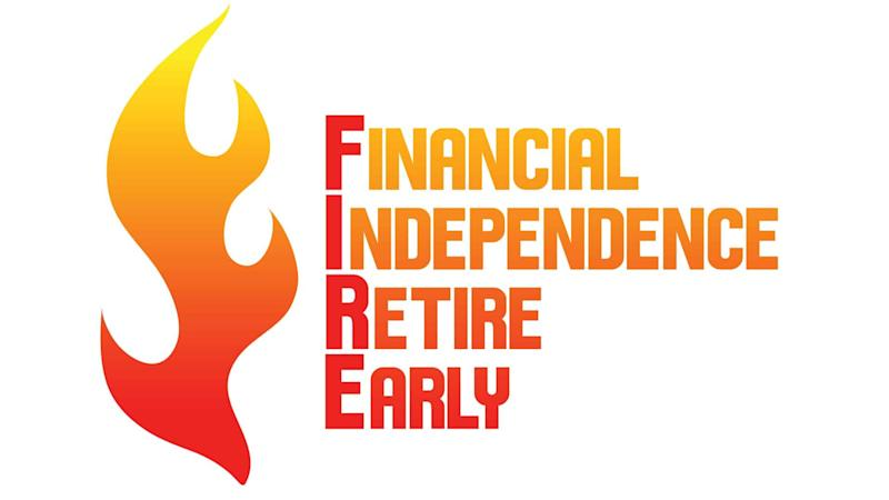 FIRE-Financial-Independence-Retire-Early
