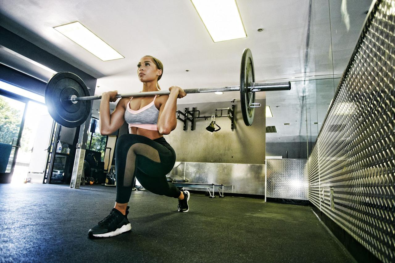 """<p>Sure, it takes time to see major payoffs from working out, whether you're looking to <a href=""""https://www.womenshealthmag.com/fitness/a30611295/how-to-lose-fat-gain-muscle/"""" target=""""_blank"""">build muscle, lose weight</a>, or improve your general health. But exercise does offer some forms of instant gratification (oh hey, endorphins). Among the best of which is a metabolic boost due to EPOC, a.k.a. the afterburn effect.  </p><p>Wondering what is EPOC, exactly? The acronym stands for excess post-exercise oxygen consumption, and it refers to the increased level of O2 your body consumes and calories it burns in order to recover from working out. </p><p>Tracy Wehrman, an exercise physiologist at <a href=""""https://www.max-po.com/"""" target=""""_blank"""">Maximized Potential</a>, likes to tell people to picture EPOC this way: You go on a run with your dog and he suddenly breaks free to chase after a squirrel. """"Your casual jog turns into a sprint to catch him. After three minutes, you finally get a hold of the leash again but are exhausted and have to find a bench to sit on and catch your breath."""" </p><p>If the casual run is your body's regular state of operation, and the sprint is your workout, then EPOC  is happening while you're posted up on that bench. Now that you understand what EPOC is, here are eight things you should know about it if you want to optimize the EPOC effect of your workouts. </p>"""