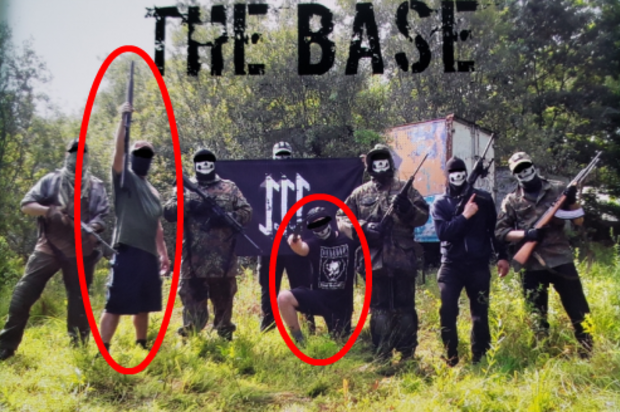 the-base-picture-01.png