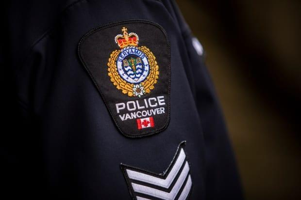 A 59-year-old man is Vancouver's seventh homicide of 2021. (Ben Nelms/CBC - image credit)