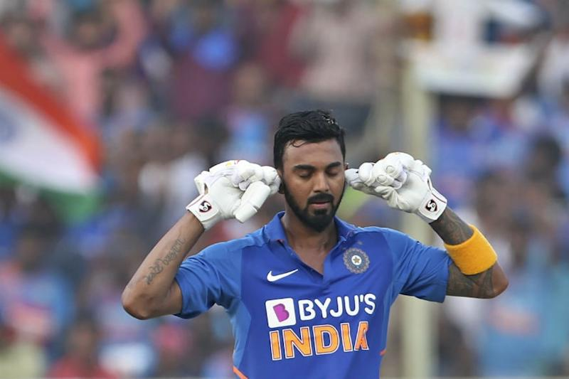 'What day is it?' KL Rahul Wonders as Coronavirus Lockdown 3.0 Nears End