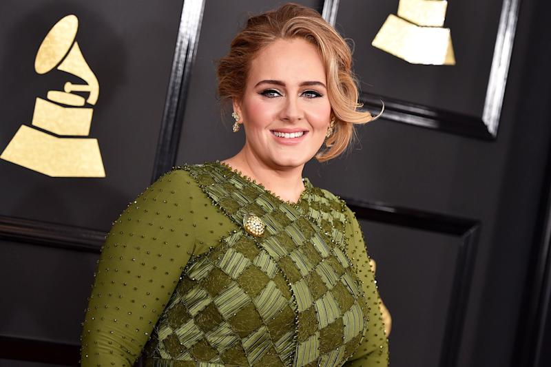 Why Adele's SNL Gig Is a Big Deal