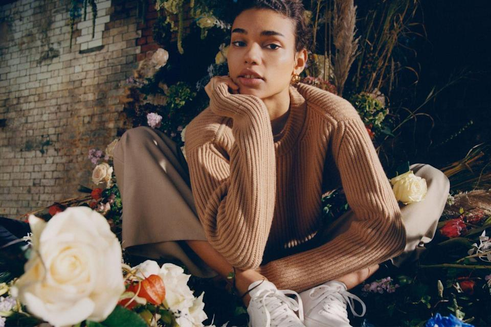 "<p>We've all heard of and love Net-a-Porter, but you might be less familiar with its sustainability platform, aimed to make mindful shopping easier. Net Sustain, <a href=""https://www.harpersbazaar.com/uk/fashion/fashion-news/a28079898/net-a-porter-sustainability/"" rel=""nofollow noopener"" target=""_blank"" data-ylk=""slk:which first launched in June 2019"" class=""link rapid-noclick-resp"">which first launched in June 2019</a>, curates and celebrates fashion and beauty items that meet at least one of its eight key attributes, taking into account human, animal and environmental welfare. It could be a jumper that exemplifies exceptional craftmanship or a vegan beauty product, but this is an easy way of finding some of the industry's most consciously made luxury products.</p><p><a class=""link rapid-noclick-resp"" href=""https://go.redirectingat.com?id=127X1599956&url=https%3A%2F%2Fwww.net-a-porter.com%2Fen-gb%2Fcampaigns%2Fnet-sustain%2F&sref=https%3A%2F%2Fwww.harpersbazaar.com%2Fuk%2Ffashion%2Fg34893138%2Fmulti-brand-sustainable-shops%2F"" rel=""nofollow noopener"" target=""_blank"" data-ylk=""slk:SHOP NOW"">SHOP NOW</a></p>"
