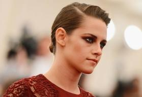 Kristen Stewart wants to play a gay superhero, Marvel are you listening?