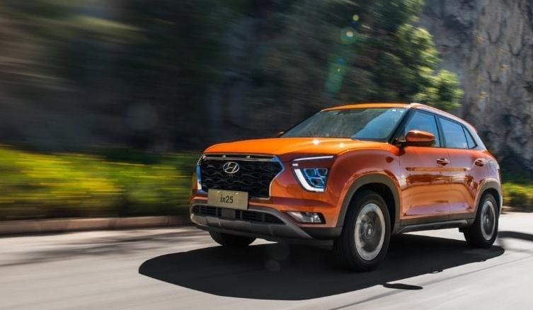 We really do not need to dwell on the fact that the Creta is the biggest model of Hyundai in India and the all-new model is indeed big news. It is bigger, more spacious and will look sportier. The India-spec Creta would also be tuned differently for us with a different design.