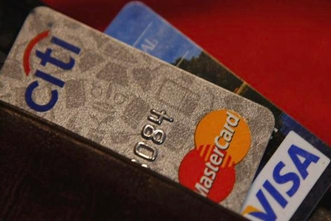 using a credit card in abroad always remember these 5 things