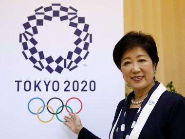 Tokyo Olympics 2020: Tournament aims to set an example for environmental sustainability to Japan