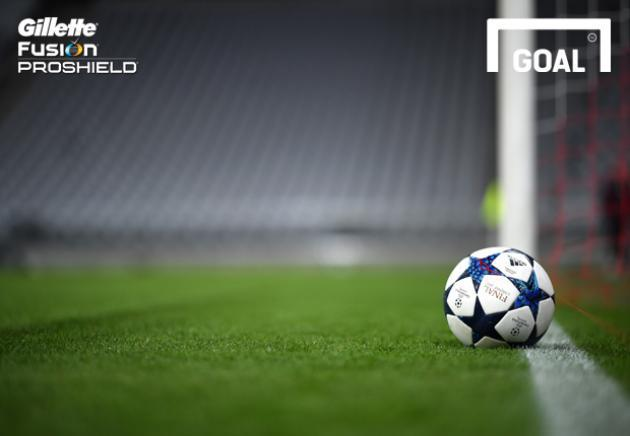Gillette ProShield Giveaway: Who finished as the top scorer in Spain's LaLiga?