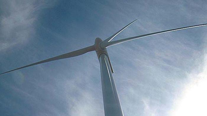 Wind and solar 'not to blame' for rising energy costs