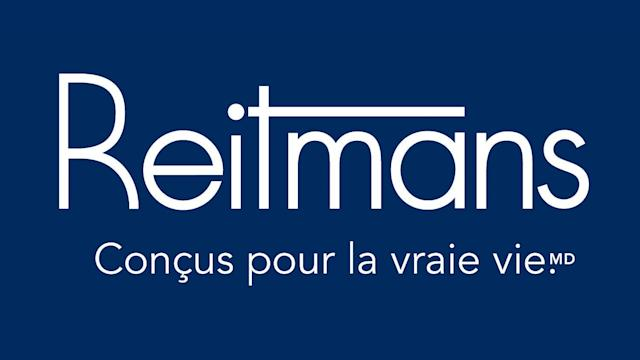 "<p>Women's fashion retailer <strong>Reitmans</strong> announced plans to shutter 40 stores this year and redesign its distribution centre to support e-commerce sales, which rose <a href=""https://www.thestar.com/business/2017/05/26/reitmans-and-le-chteau-how-two-fashion-retailing-icons-are-fighting-to-stay-in-the-game.html"" rel=""nofollow noopener"" target=""_blank"" data-ylk=""slk:51"" class=""link rapid-noclick-resp"">51 </a>per cent last year. (THE CANADIAN PRESS/HO) </p>"