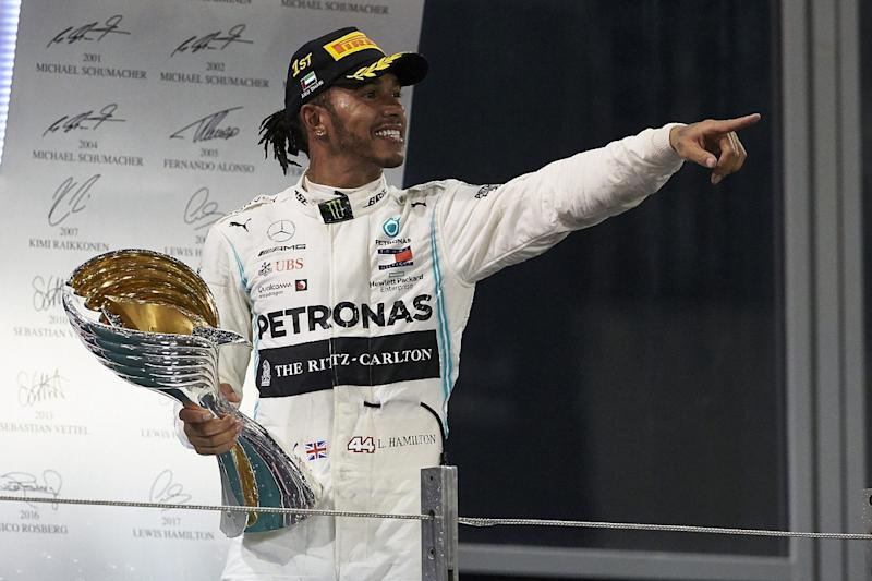 F1 records: Who has the most wins, points and more