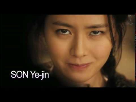 """<p>Yeo-ri (Son Ye-jin) has been given the ability to see dead people ever since she survived an accident in high school. But her gift seems more like a curse as ghosts like her best friend Joo-hee (Hwang Seung-eon) keep chasing the people in her life away — including her family and friends. But then she meets street magician Jo-goo (Lee Min-ki) who tries to help with her predicament. And though he's scared of ghosts, he's willing to overcome his fear for his friend. Along the way, he develops feelings for her.</p><p><a class=""""link rapid-noclick-resp"""" href=""""https://www.viki.com/videos/1086557v-spellbound"""" rel=""""nofollow noopener"""" target=""""_blank"""" data-ylk=""""slk:STREAM IT"""">STREAM IT</a></p><p><a href=""""https://www.youtube.com/watch?v=WkMMicEKwCY"""" rel=""""nofollow noopener"""" target=""""_blank"""" data-ylk=""""slk:See the original post on Youtube"""" class=""""link rapid-noclick-resp"""">See the original post on Youtube</a></p>"""