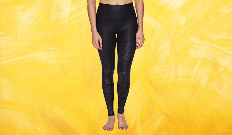 Sexy and cool, without sacrificing comfort. (Photo: Zappos)
