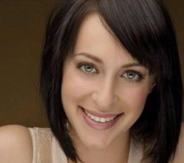 """<strong>Jessica Falkholt</strong><br /><strong>Actress (b. 1988)</strong><br /><br />The former<a href=""""http://huffingtonpost.co.uk/news/home-and-away"""">'Home And Away'</a>star died at the age of 29,three weeks after being<a href=""""http://www.huffingtonpost.co.uk/entry/home-and-away-jessica-falkholt-car-crash-family-sister-hope-morrison_uk_5a44ae44e4b0b0e5a7a4a932"""">seriously injured in a car crash</a>in Australia onBoxing Day 2017. Jessica's parents and sister were also killed in the accident."""
