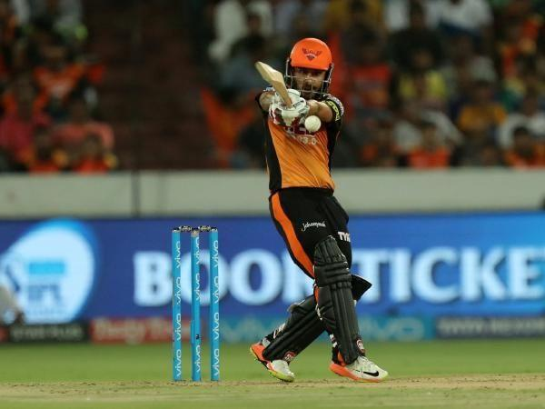 Image result for shreevats goswami ipl