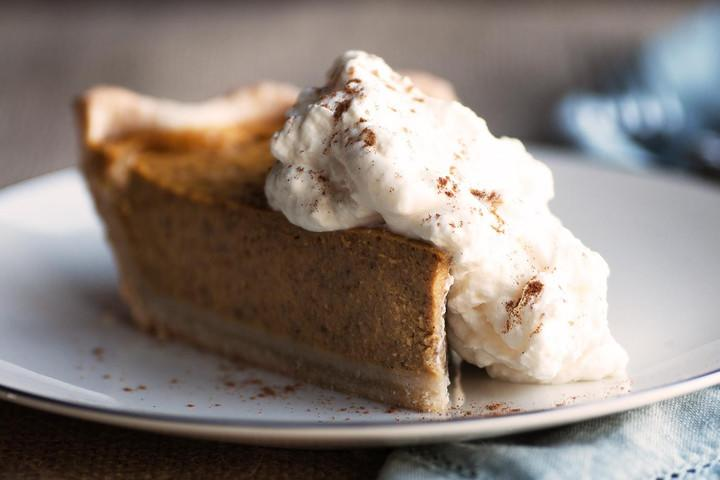 Thanksgiving-leftovers-pie