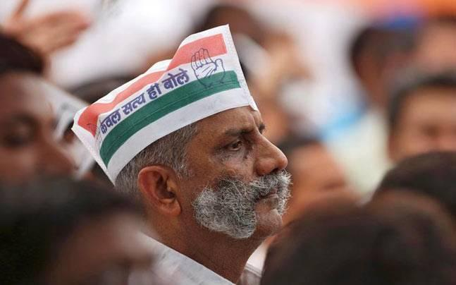 Delhi MCD polls: Congress gears for intense campaign, ropes in 90 leaders from across the nation