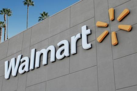 Wal-Mart Stores, Inc. (NYSE:WMT) Experiences Heavier than Usual Trading Volume