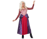 """<p>spirithalloween.com</p><p><strong>$44.99</strong></p><p><a href=""""https://go.redirectingat.com?id=74968X1596630&url=https%3A%2F%2Fwww.spirithalloween.com%2Fproduct%2Ftween-sarah-sanderson-costume-hocus-pocus%2F151485.uts&sref=https%3A%2F%2Fwww.countryliving.com%2Fshopping%2Fnews%2Fg4786%2Fhocus-pocus-costume-collection%2F"""" rel=""""nofollow noopener"""" target=""""_blank"""" data-ylk=""""slk:Shop Now"""" class=""""link rapid-noclick-resp"""">Shop Now</a></p><p>Sarah Sanderson may not be the leader of the pack, but she certainly makes a name for herself in the film. </p>"""