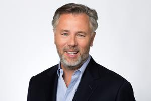 ESS Inc. Appoints Eric Dresselhuys as New CEO