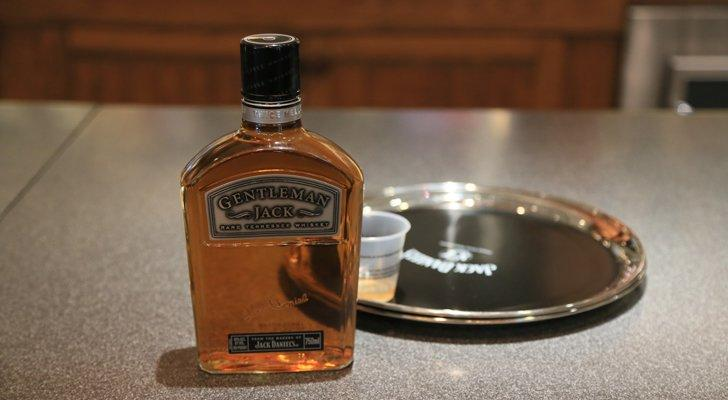 brown-forman bf.a stock