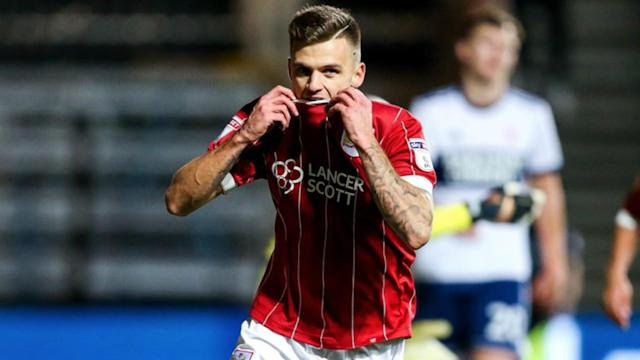 Bristol City, Millwall, Bolton Wanderers and Reading were among Saturday's big winners in the Championship.