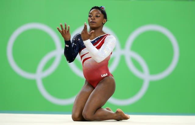 Rio Olympic Games 2016 – Day Four