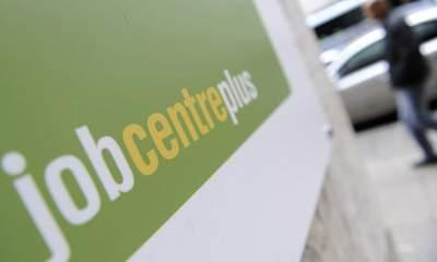 Benefits Rise 'Almost Double Salary Increase'
