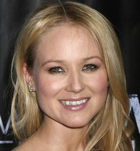 Jewel To Play June Carter Cash In Lifetime Biopic Of The Country Star