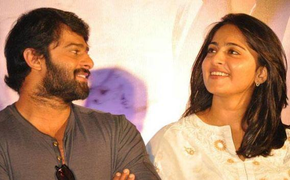 <p>She is a commercially successful actress in the south and has acted in both Telugu and Tamil films </p>