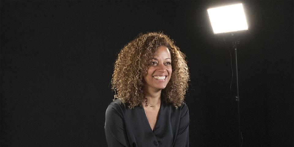 Vannessa Whitehead, R & C Investments Technical Manager, Standard Life