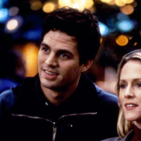 <p>In 1997, Mark Ruffalo played Bert in <em>On The 2nd Day Of Christmas</em>. The film is about a woman and her niece who get caught stealing right before Christmas. Ruffalo's character is the security guard (Bert) who catches them. </p>