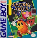 """<p>This extremely pure game about an amazing potato is worth—wait for it—around <a href=""""https://www.ebay.com/itm/Nintendo-GameBoy-game-Amazing-Tater-cartridge-RARE-/202613331779"""" rel=""""nofollow noopener"""" target=""""_blank"""" data-ylk=""""slk:$350"""" class=""""link rapid-noclick-resp"""">$350</a>. BUT THERE'S MORE. If you have the original packaging, it's worth <a href=""""https://www.ebay.com/itm/AMAZING-TATER-CIB-NINTENDO-GAME-BOY-ORIGINAL-COMPLETE-IN-BOX-ULTRA-RARE-/173858094178"""" rel=""""nofollow noopener"""" target=""""_blank"""" data-ylk=""""slk:$1,799.99"""" class=""""link rapid-noclick-resp"""">$1,799.99</a>. I'M LOL-ING. </p>"""