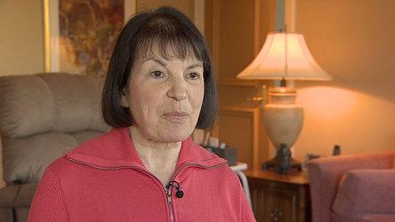 Right to die proponents welcome Supreme Court's decision to revisit ban on assisted suicide