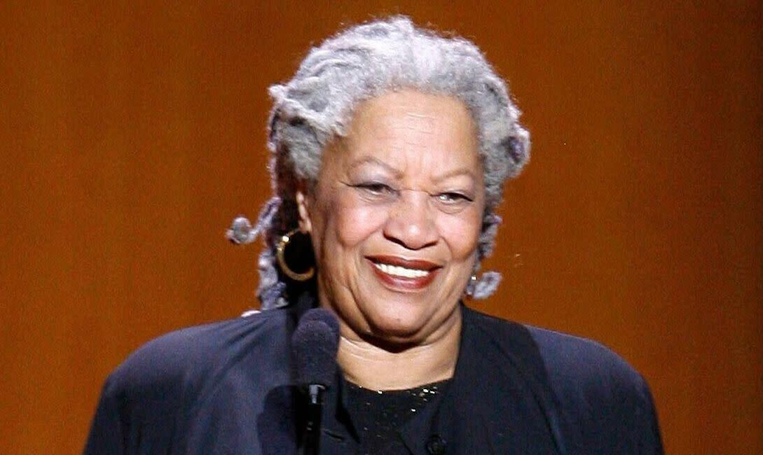The trailblazing author Toni Morrison, winner of the Nobel Prize in Literature and the Pulitzer Prize in Fiction, died on August 5, 2019 at the age of 88.