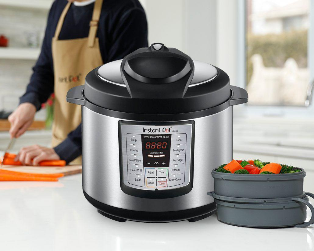"<p>As the weather heats up, you might be thinking of revamping your home appliances, like purchasing a high-speed blender to make chilled soups for days when it's too hot to be by a stove. Maybe you decide to finally buy an <a href=""https://www.prevention.com/food-nutrition/healthy-eating/g27431146/best-instant-pots/"" target=""_blank"">Instant Pot</a> that does all the cooking for you. Or, you're ready to add a copper-infused mattress topper to keep you cool at night, along with breathable <a href=""https://www.prevention.com/health/sleep-energy/g27272902/best-linen-sheets/"" target=""_blank"">linen sheets</a>. However you choose to makeover your home, Walmart has some great deals going on right now, and there's no better way to kick off summer than with a Memorial Day sale. Below are some of the best ones you'll find this weekend. </p>"