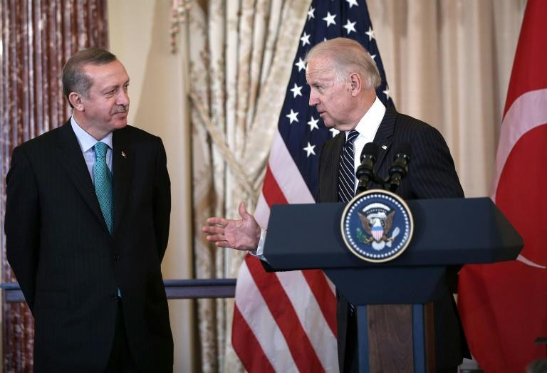 """""""Biden is an experienced politician, he will behave more rationally and his actions will be more predictable,"""" a Turkish journalist forecasts"""