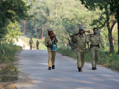 Chhattisgarh Police begins probe into mob lynching of 40-year-old man in Surguja on suspicion of being 'child-lifter'