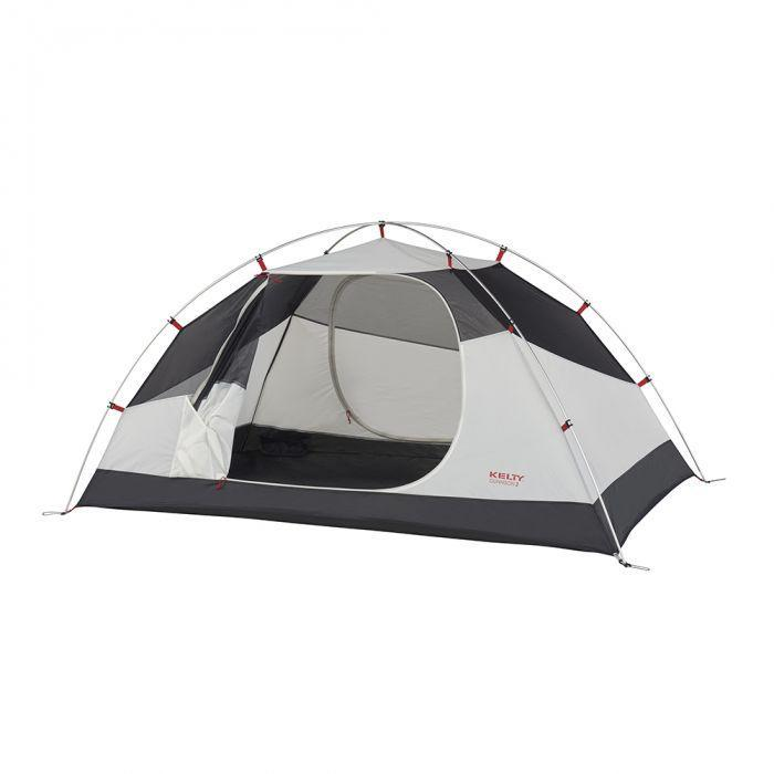 """<h3><a href=""""https://ruggedoutdoors.com/kelty-gunnison-2?avad=55097_e1b1b0939"""" rel=""""nofollow noopener"""" target=""""_blank"""" data-ylk=""""slk:Kelty Gunnison 2 Tent"""" class=""""link rapid-noclick-resp"""">Kelty Gunnison 2 Tent</a></h3><br><strong>Under $200</strong><br>Any seasoned camper will appreciate this hassle-free and functional tent for all the family adventures in the future.<br><br><strong>Kelty</strong> Kelty Gunnison 2, $, available at <a href=""""https://go.skimresources.com/?id=30283X879131&url=https%3A%2F%2Fruggedoutdoors.com%2Fkelty-gunnison-2"""" rel=""""nofollow noopener"""" target=""""_blank"""" data-ylk=""""slk:Rugged Outdoors"""" class=""""link rapid-noclick-resp"""">Rugged Outdoors</a>"""