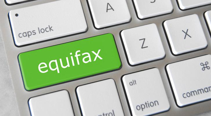Equifax Lawsuits: How to Automatically Sue Equifax for $15,000