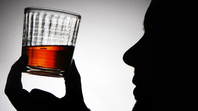 Scotch Whisky Association urges clarity over business support