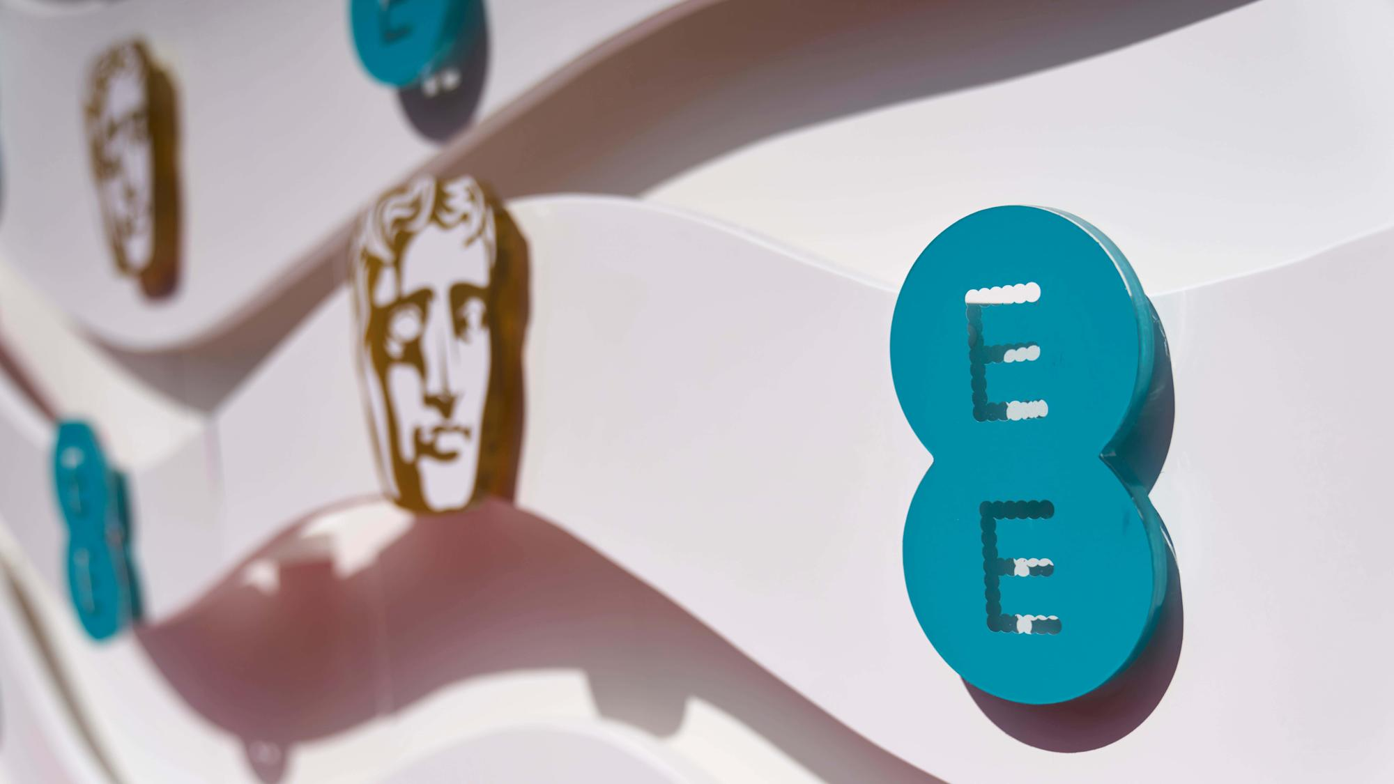 Bafta in memoriam segment honours Philip, Sean Connery and Barbara Windsor