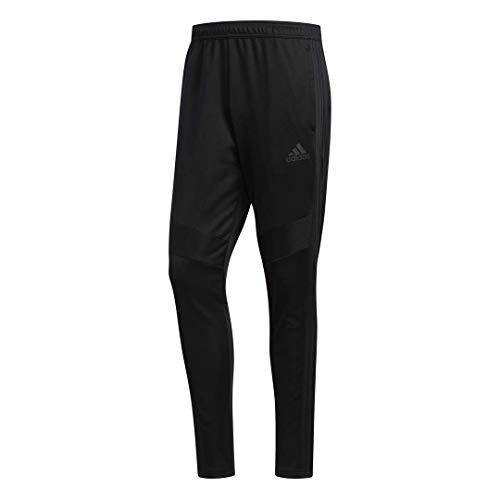 """<p><strong>Adidas</strong></p><p>amazon.com</p><p><strong>$35.00</strong></p><p><a href=""""https://www.amazon.com/dp/B07CN28YD2?tag=syn-yahoo-20&ascsubtag=%5Bartid%7C10054.g.36132652%5Bsrc%7Cyahoo-us"""" rel=""""nofollow noopener"""" target=""""_blank"""" data-ylk=""""slk:Shop Now"""" class=""""link rapid-noclick-resp"""">Shop Now</a></p><p>An iconic staple. If you don't already own these, what are you waiting for?</p>"""