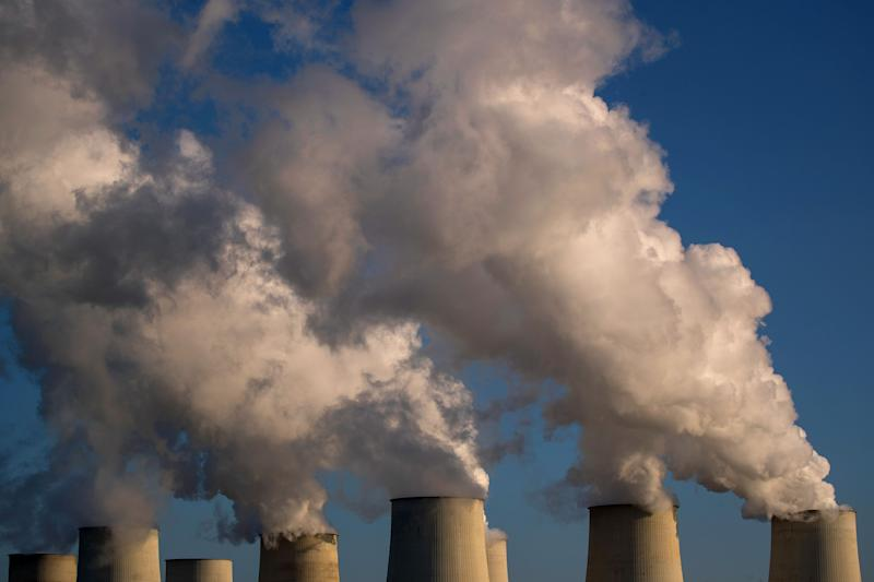 IRS Offers 'Essential' Answers to Carbon Capture Investors