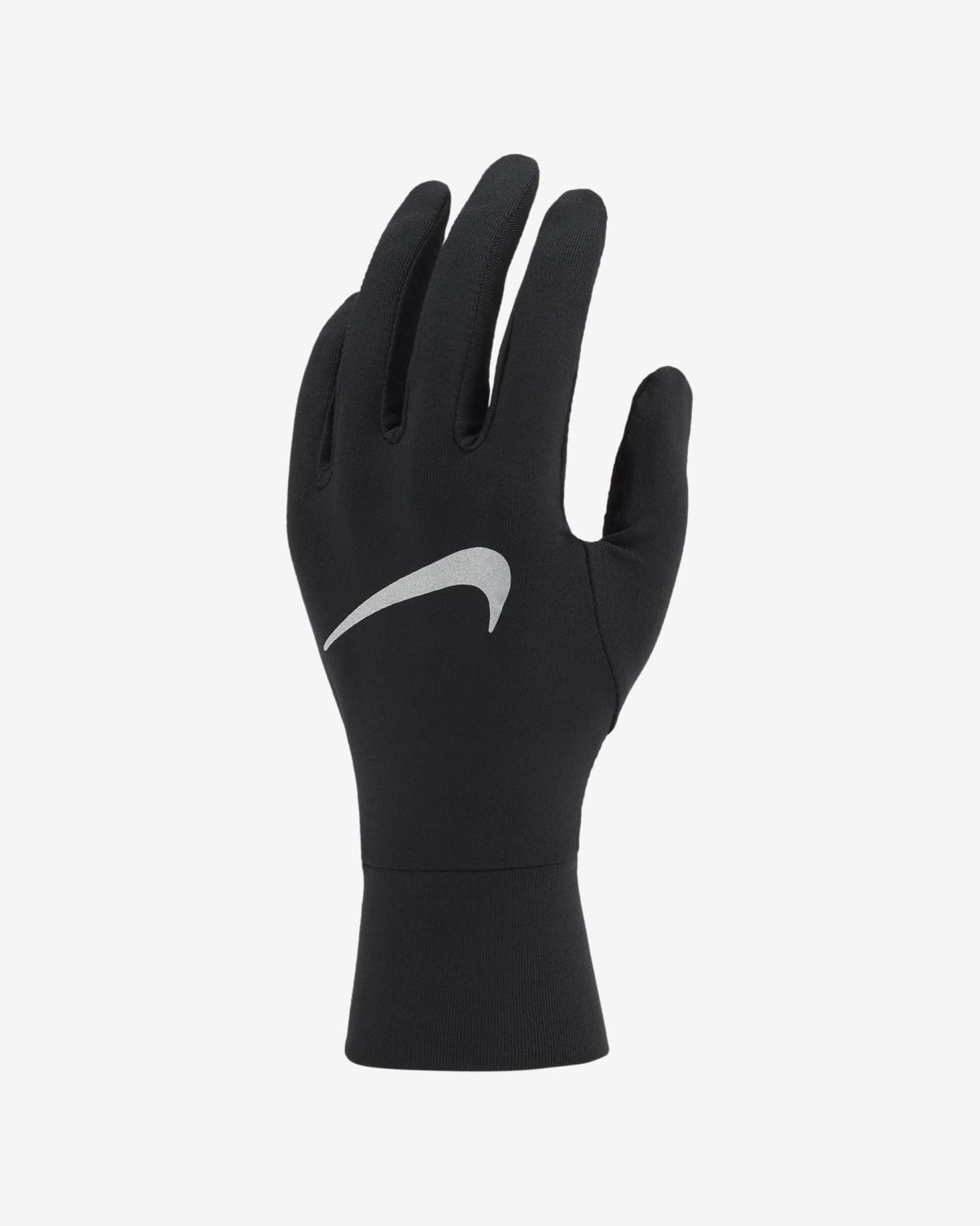 Accelerate Running Gloves