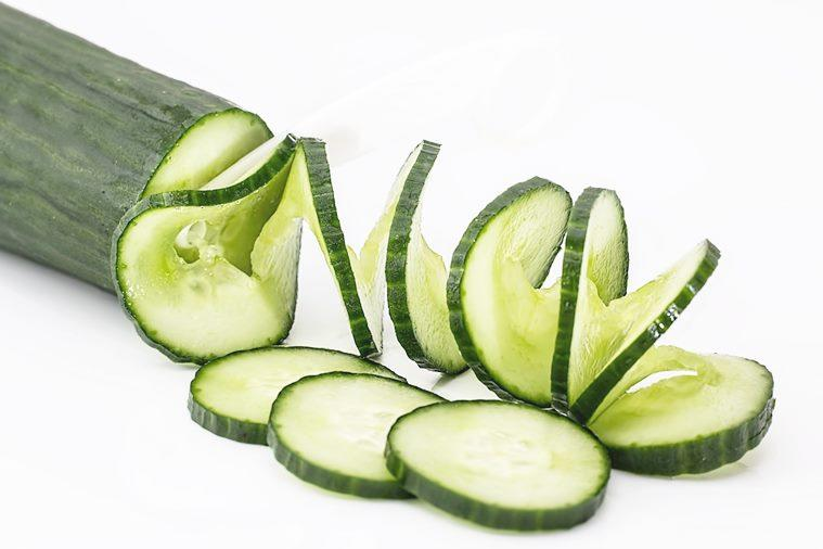 cucumber, diabetes, type 2 diabetes, indianexpress.com, indianexpress, hacks to control diabetes, cucumber for sugar control, cucumber for blood suagr control, what are cucumbers, cucumber is a fruit,
