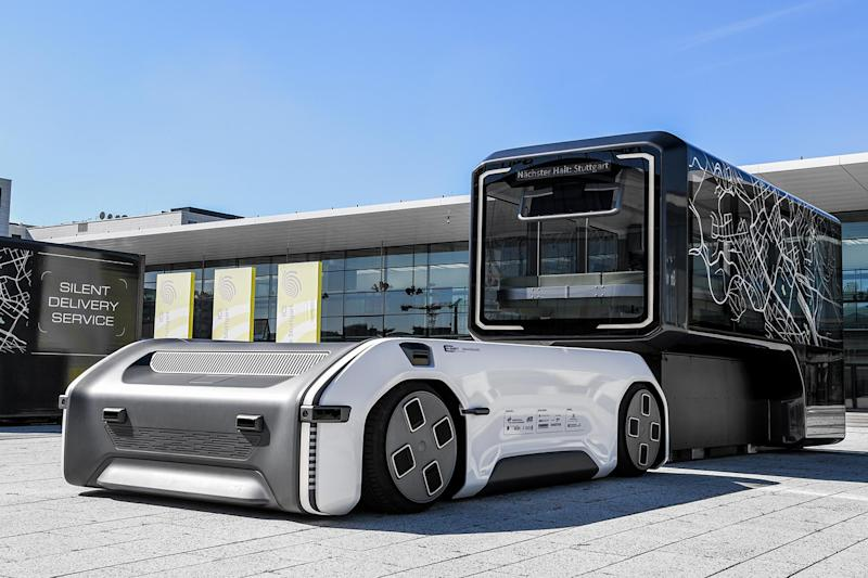 tomorrow-s-mobility-should-be-more-sustainable-efficient